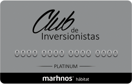 marhnos club inversionistas